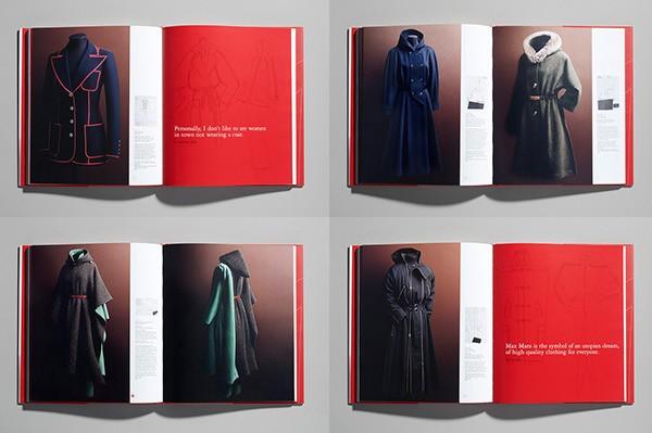 bodha-gilda-basic-magaizne-maxmara-coats-book13