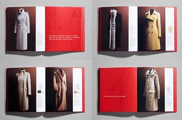 bodha-gilda-basic-magaizne-maxmara-coats-book14