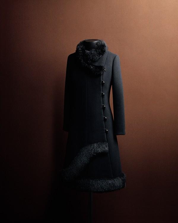 bodha-gilda-basic-magaizne-maxmara-coats-book3