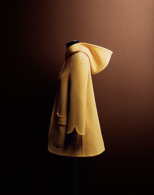 bodha-gilda-basic-magaizne-maxmara-coats-book5