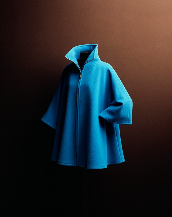 bodha-gilda-basic-magaizne-maxmara-coats-book8