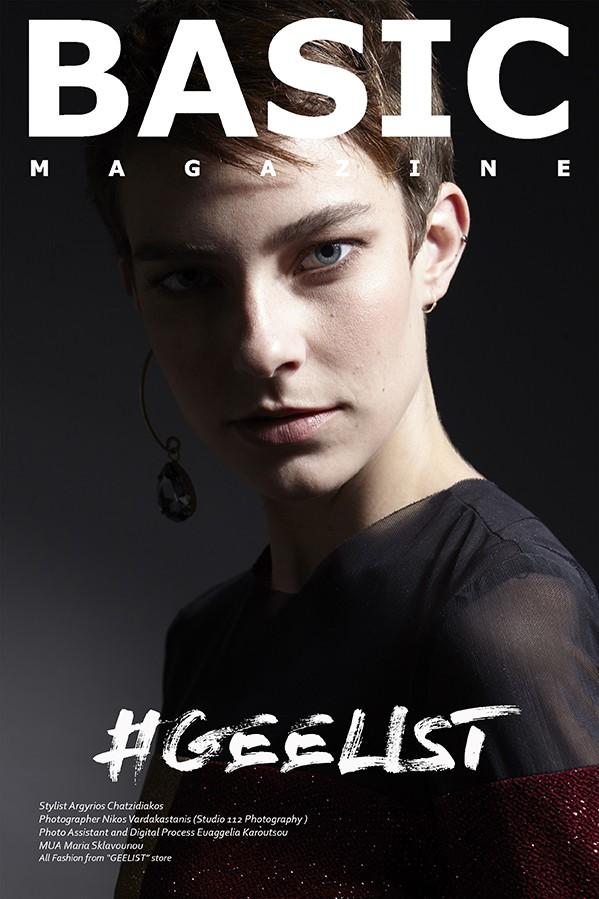 nikos-vardakastanis_basic-magazinefashion2