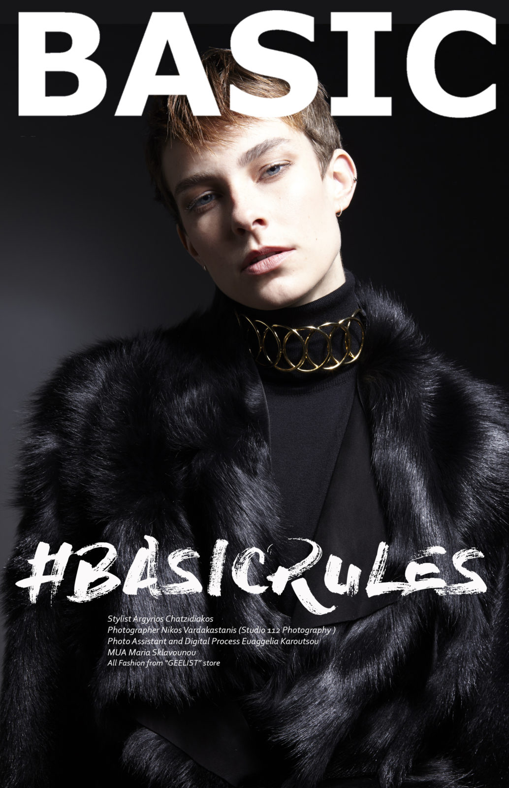 nikos-vardakastanis_basic-magazinefashion6