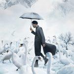 splash-calendar-2017-eyes-wide-open-tejal-patni-basic-magazine5