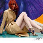 jimmy-choo_ss17_master-print-layouts_1-spread