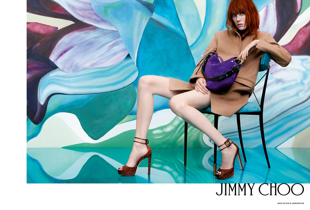 jimmy-choo_ss17_master-print-layouts_3-spread