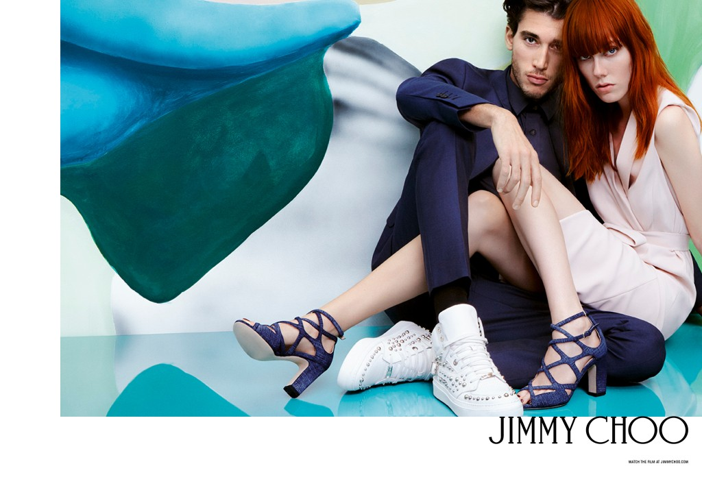 jimmy-choo_ss17_master-print-layouts_5-spread