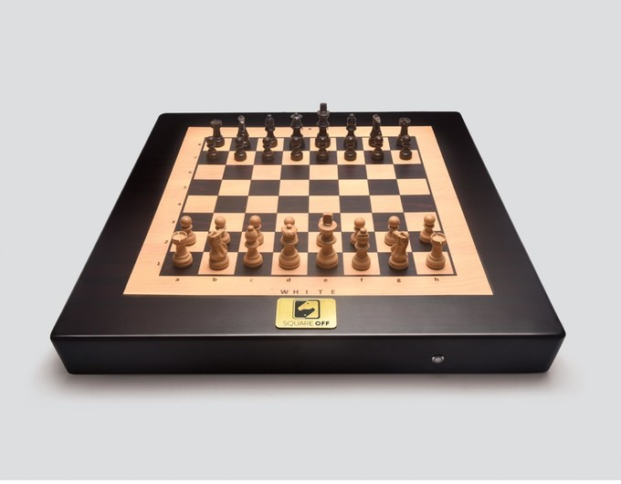 square-off-chess-board-basic-magazine