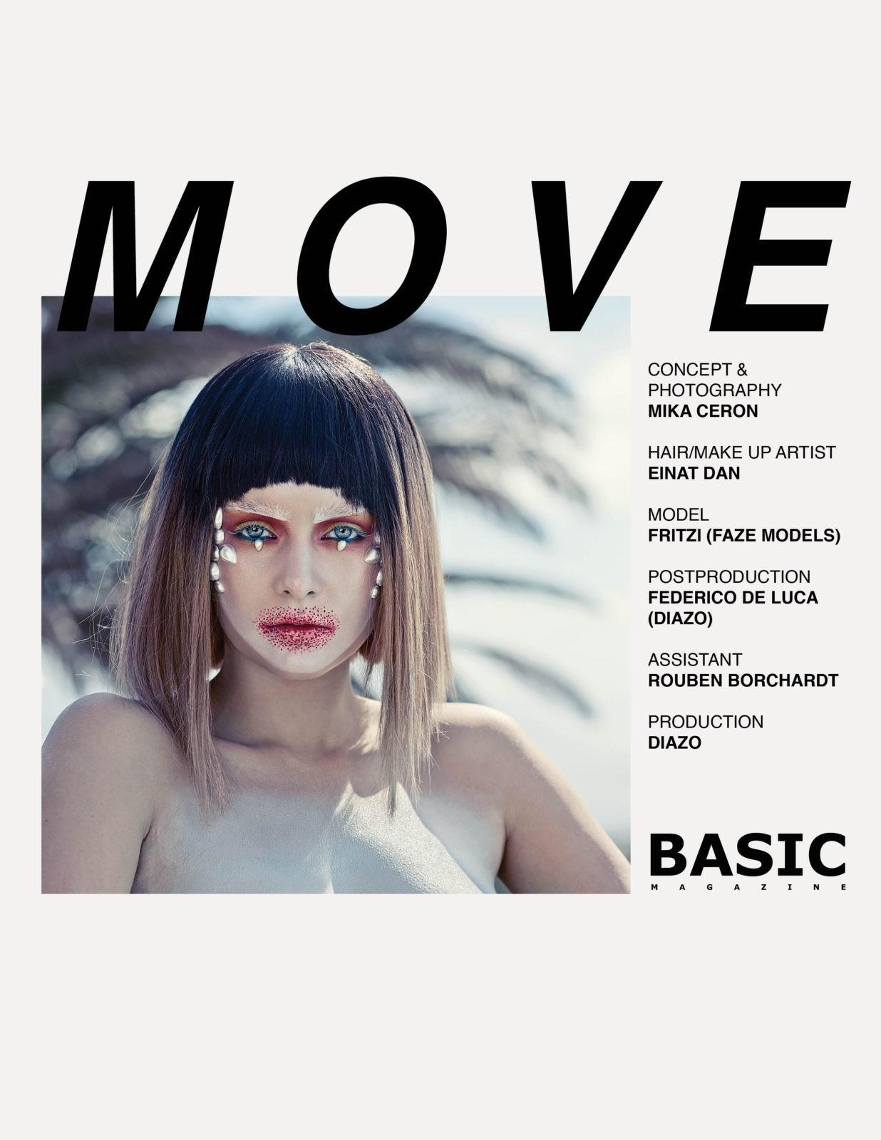 basic-magazine_mika_ceron_2