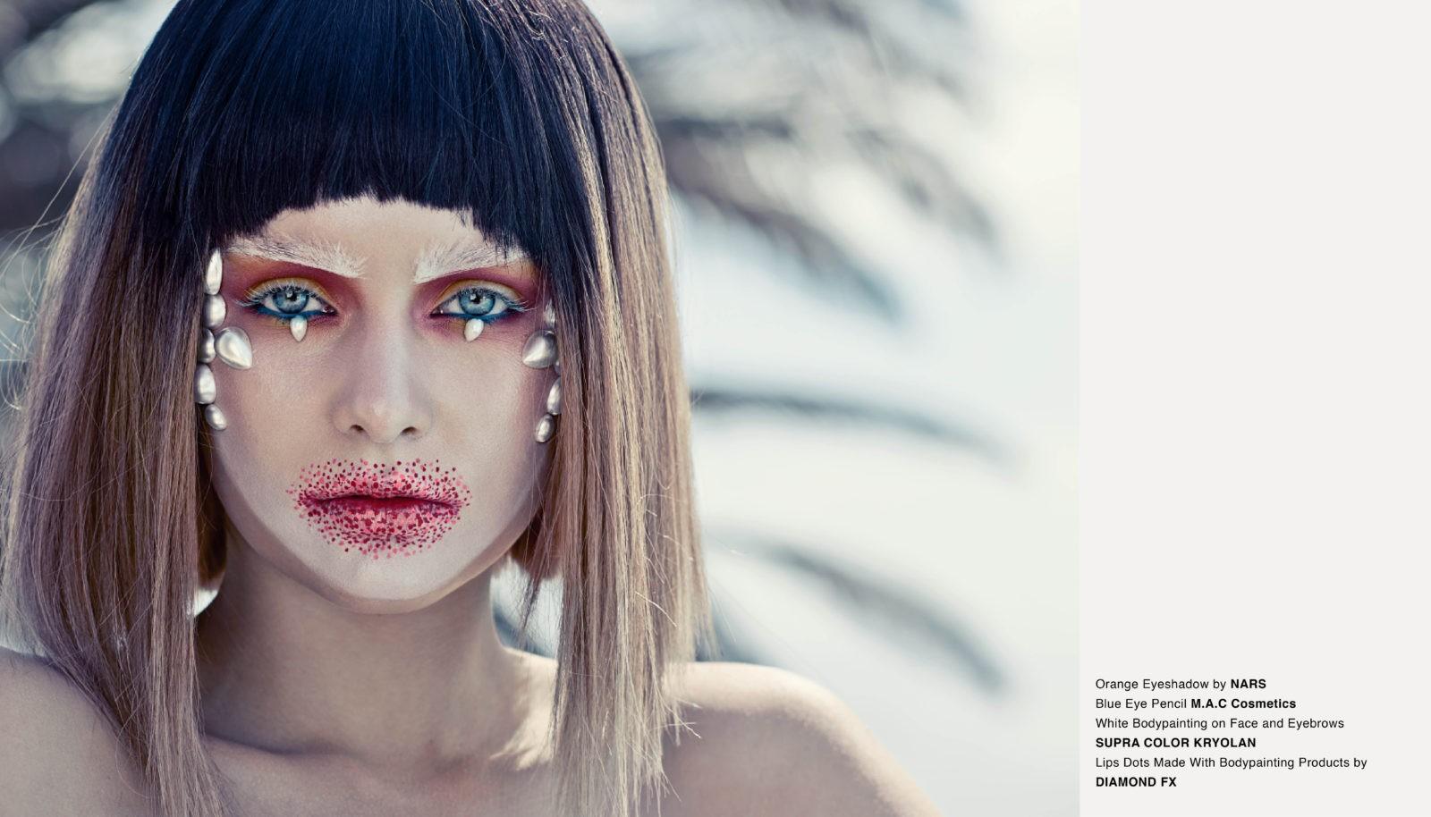 basic-magazine_mika_ceron_6