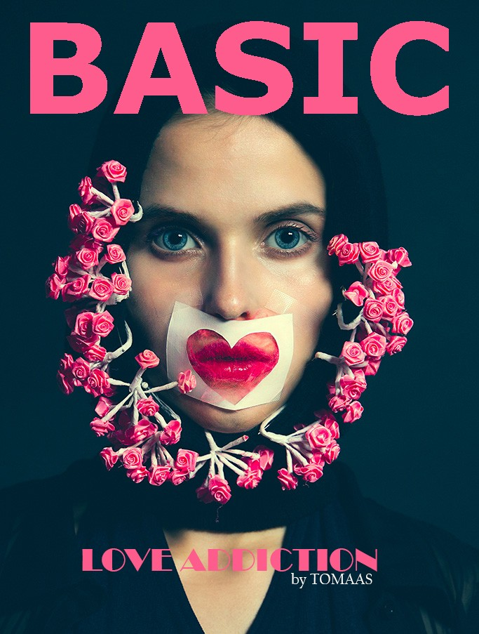 love_addiction_by_tomaas_22-basic-magazine-10