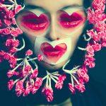 love_addiction_by_tomaas_22-basic-magazine-4