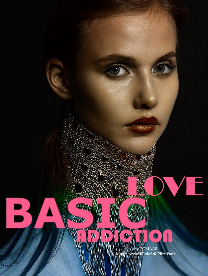 love_addiction_by_tomaas_22-basic-magazine