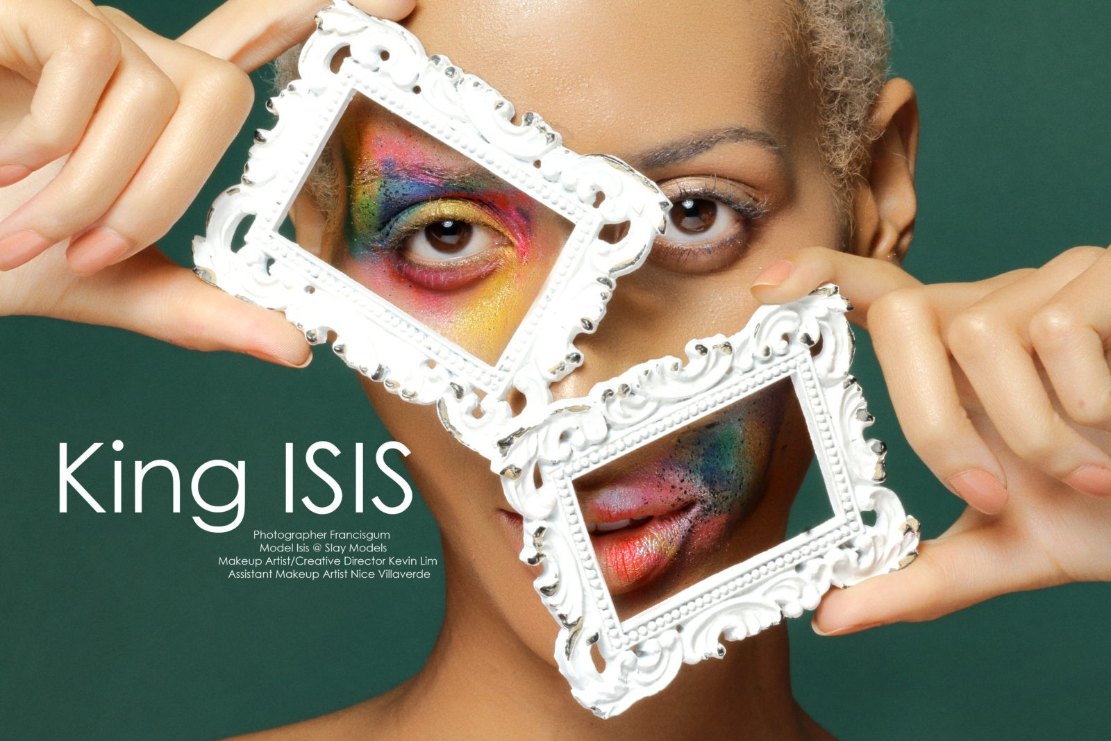 basic-magazine-isis-slay-americas-top-model-1
