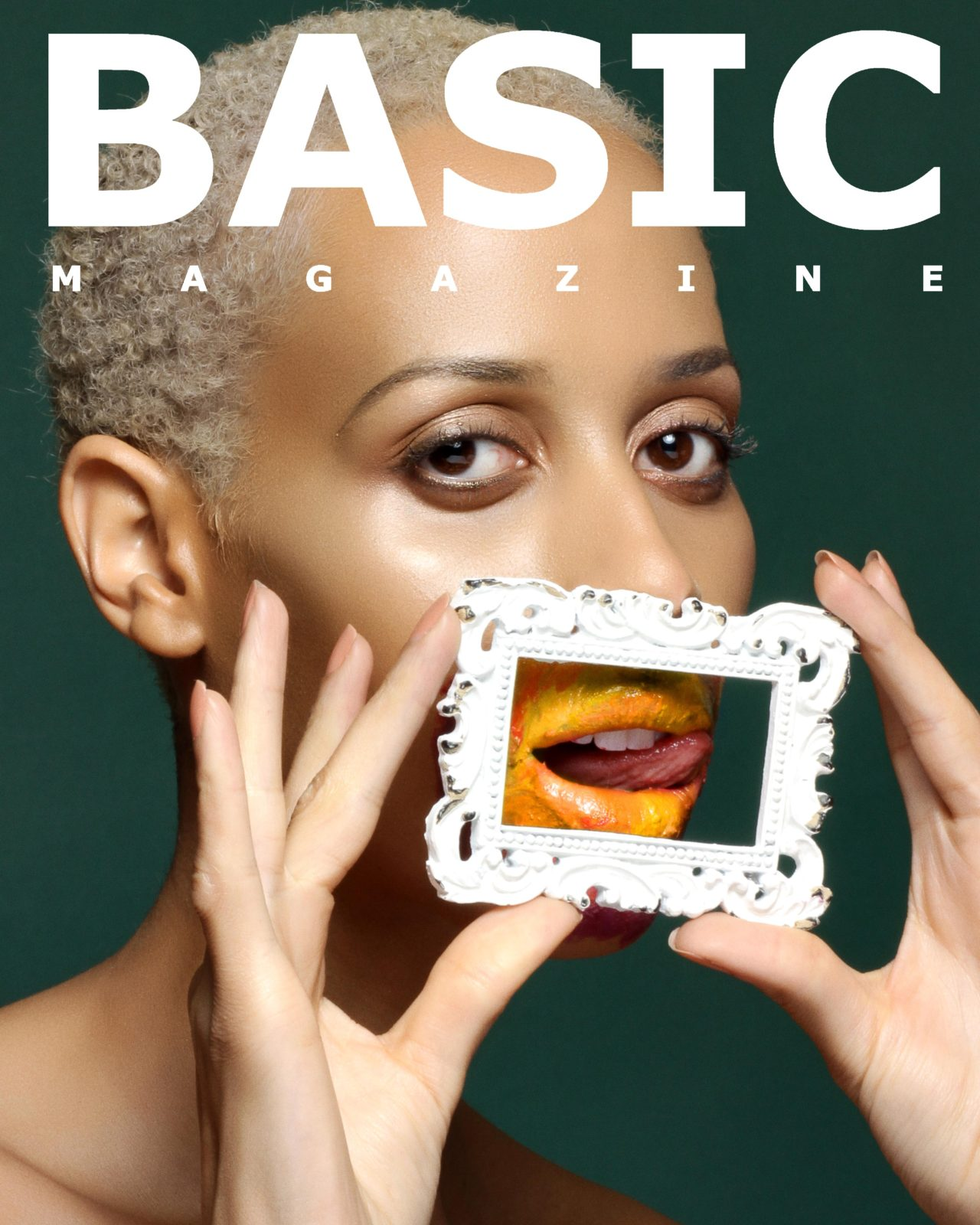 basic-magazine-isis-slay-americas-top-model-2