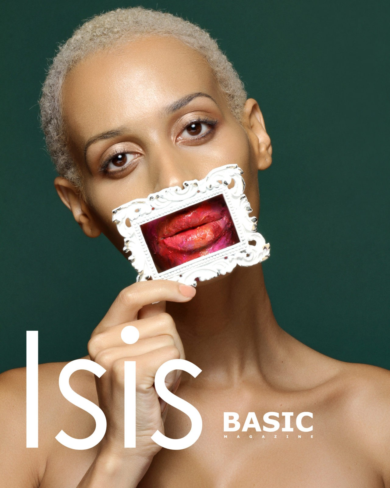 basic-magazine-isis-slay-americas-top-model-4