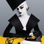 dasha-matrosova-basic-magazine-fashion-serge-lutens-3