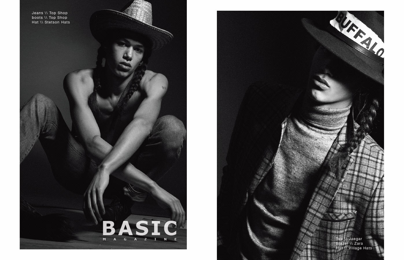 peter-warrick-basic-magazine-1