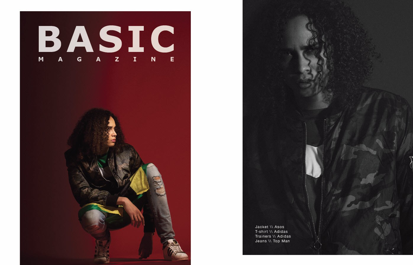 peter-warrick-basic-magazine-5