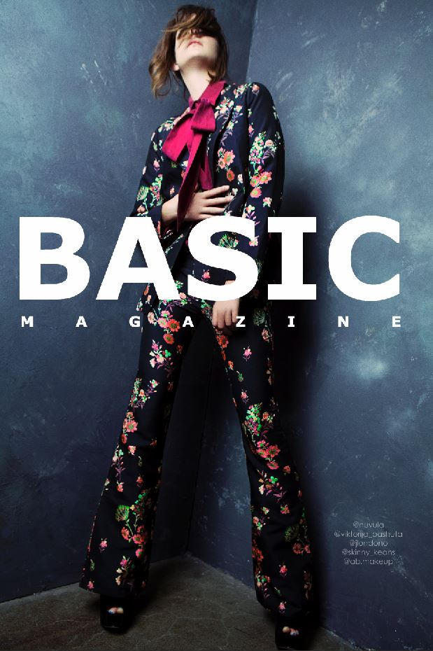 basic-magazine-fashion-nuvula-editorial-4