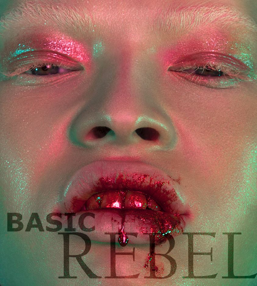 basic-magazine-rebel-ashley-wessel-3