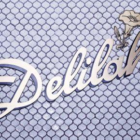 BASIC Rebel Issue Release at DELILAH