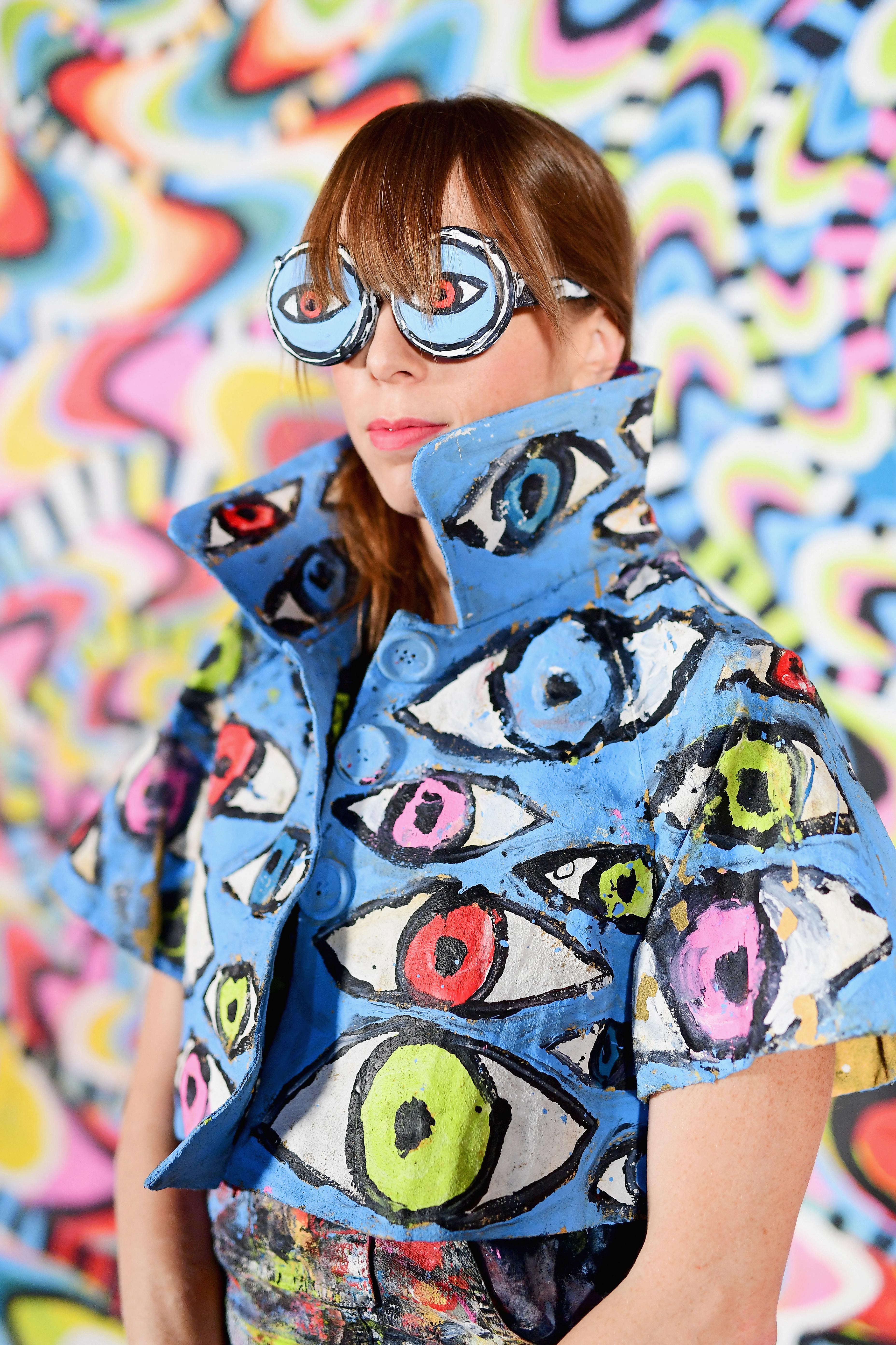 29Rooms Makes Its West Coast Debut by Amanda Vandenberg