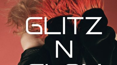 Glitz N Glam by Katya Warped