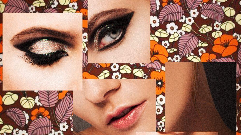 eyes of havoc by gabriele di martino