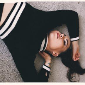 Cristina Lizzul- Musics Rising Star