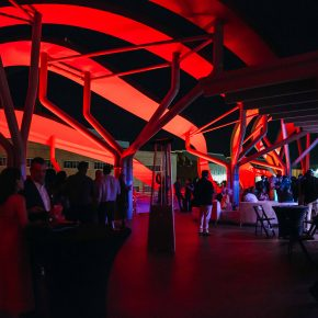 Escada and Porsche Design's New Collection