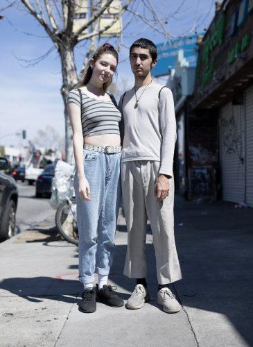 basic magazine street style (63)