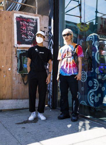 basic magazine street style (71)