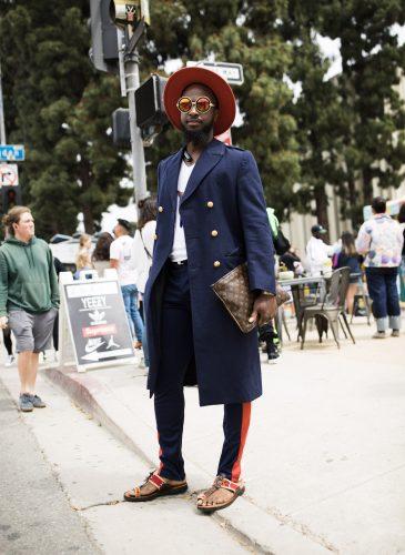 street style fashion los angeles basic magazine (1)