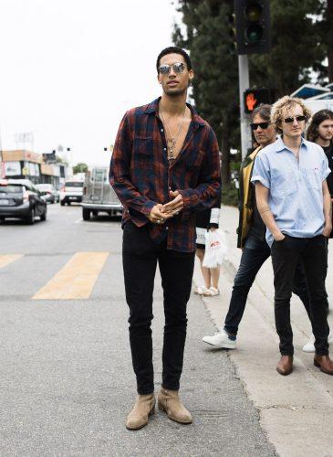 street style fashion los angeles basic magazine (10)
