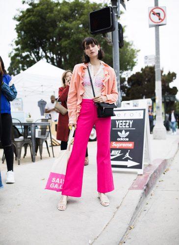 street style fashion los angeles basic magazine (11)