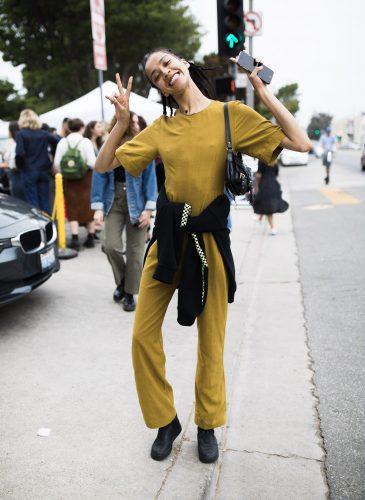 street style fashion los angeles basic magazine (13)