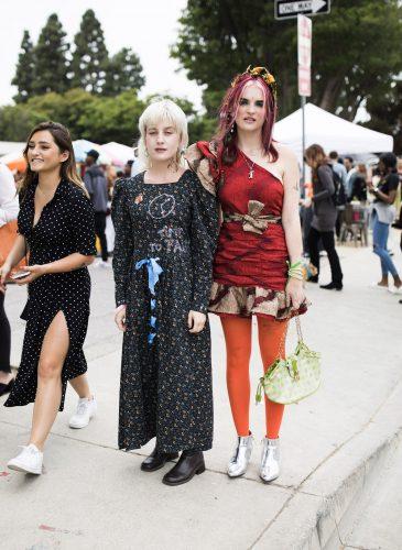 street style fashion los angeles basic magazine (15)