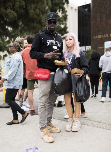 street style fashion los angeles basic magazine (20)