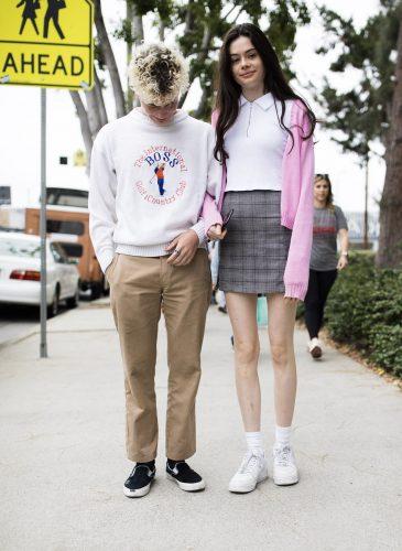 street style fashion los angeles basic magazine (21)
