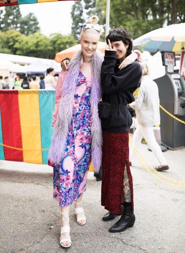 street style fashion los angeles basic magazine (3)