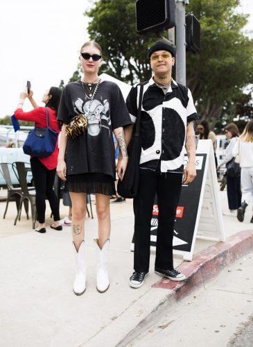 street style fashion los angeles basic magazine (5)