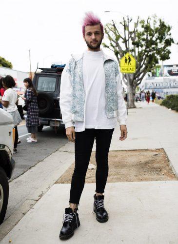 street style fashion los angeles basic magazine (7)