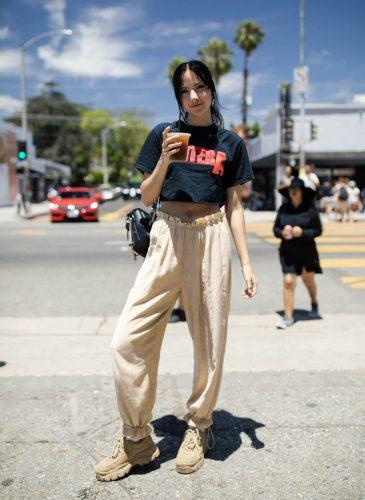 la street style basic magazine adrian cobrero (1)