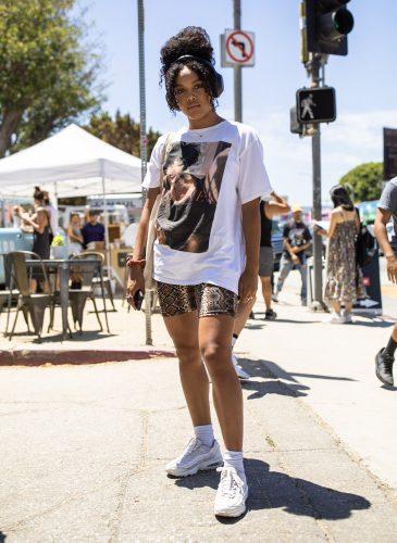 la street style basic magazine adrian cobrero (10)