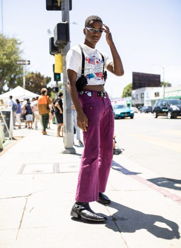 la street style basic magazine adrian cobrero (15)