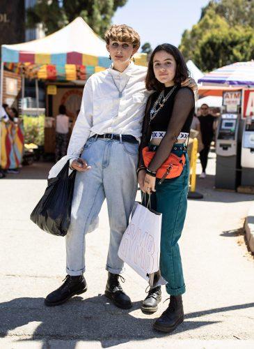 la street style basic magazine adrian cobrero (17)