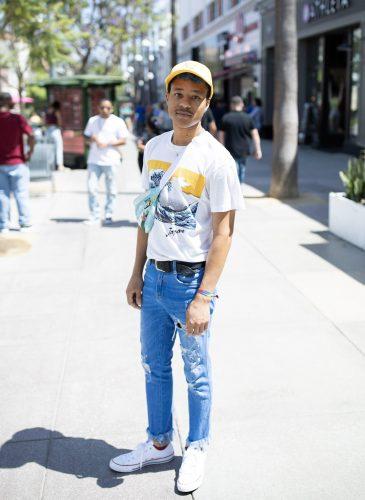 la street style basic magazine adrian cobrero (22)