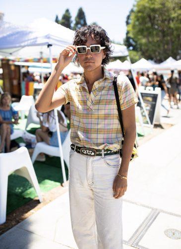 la street style basic magazine adrian cobrero (8)