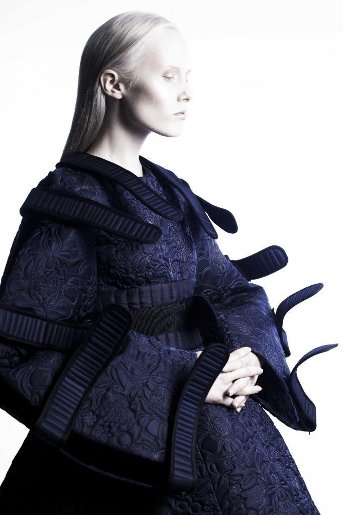 Olesya Serchenko   Designer Spotlight